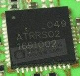 ATRRS02 QFN 1 قطعة