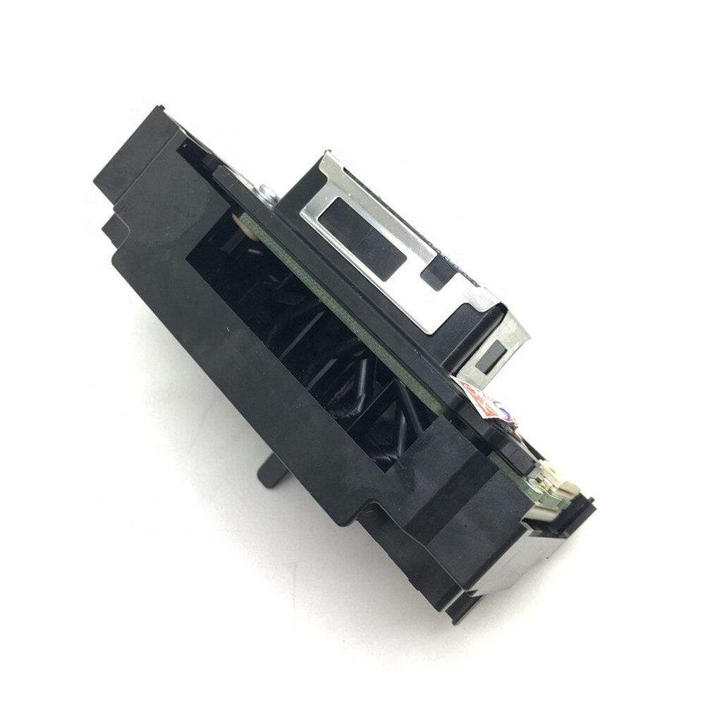 F138010 F138020 F138040 F138050 رأس الطباعة رأس الطباعة رأس الطابعة لإبسون ستايلس فوتو 2100 2200 7600 9600 R2100 R2200