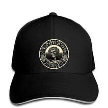 Baseball cap Grateful Dead GLOW in Dark Glowing Skeleton Dkull Roses Soft Baseball caps