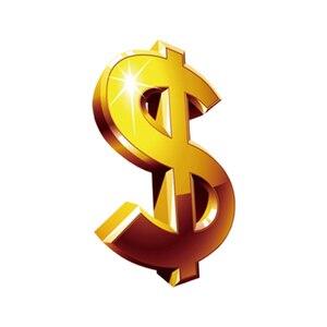 Дополнительная плата, плата за перевозку, разница в стоимости заправки