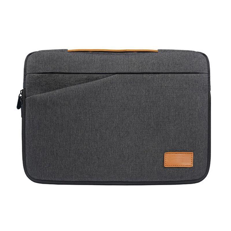 2020 15in Laptop Notebook funda bolsa cubierta para macbook air Pro Laptop bolso