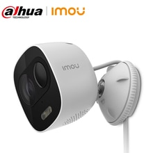 Dahua-caméra IP imou de marque Wifi   Caméra sans fil, caméras de sécurité domestique, caméra de Surveillance