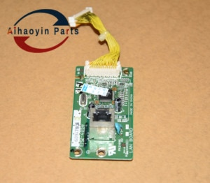 1pcs refubish  Ethernet Internal Print Server Network Card for Canon iR2016 iR2020 iR 2016 2020 2020J 2020S 2016J 2016I 2116