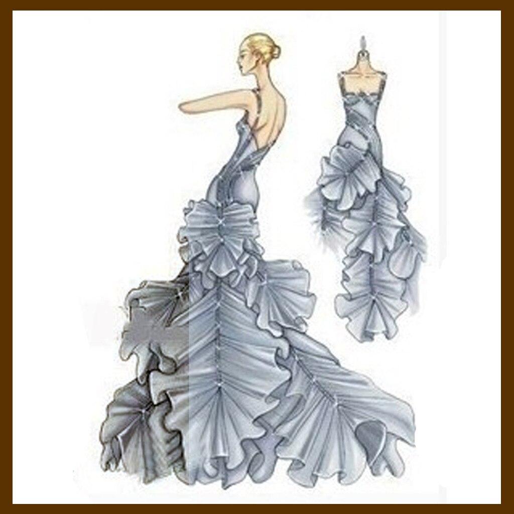На заказ, Платья для особых случаев, свадебное платье, бальное платье, вечернее платье, специальные платья, на заказ, размера плюс