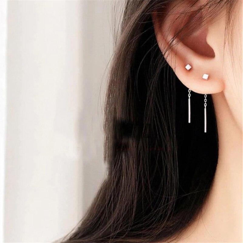 925-стерлингового-серебра-с-квадратным-очарование-серьги-гвоздики-в-виде-капель-с-кристаллами-в-форме-для-женщин-и-девочек-вечерние-ювелирны