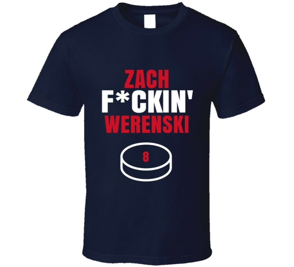 Camiseta de manga larga unisex de manga corta para fanáticos del Hockey, Envío Gratis