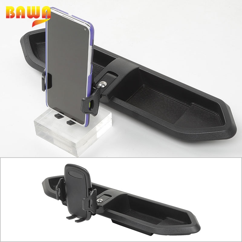bawa-car-phone-holder-for-jeep-wrangler-jl-2018-2019-2020-2021-car-cell-phone-support-accessories-interior-parts-for-wrangler-jl