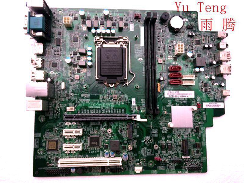 Adecuado para la placa base Acer B36H4-AM3 LGA1151 DDR4, prueba de 100%, entrega