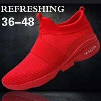 2020 mens shoes sneakers flats sport footwear men women couple shoes new fashion lovers shoes casual lightweight shoes