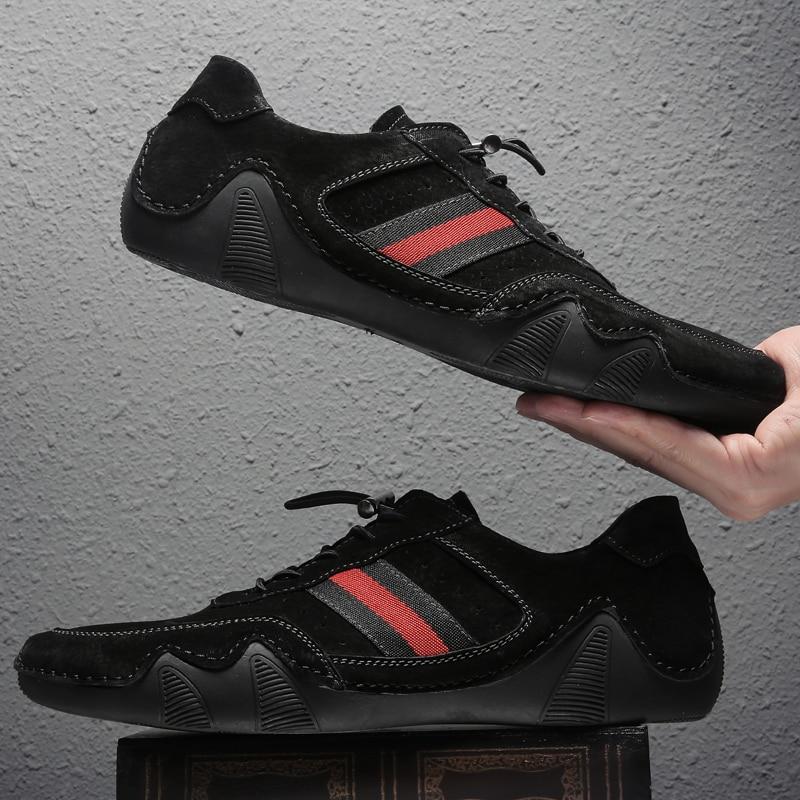 أحذية رياضية رجالية رياضية تشغيل أحذية مشي رجالي أحذية رياضية كاجوال رجل موضة رخيصة الجري تنفس لينة للصيف 2020 الراحة