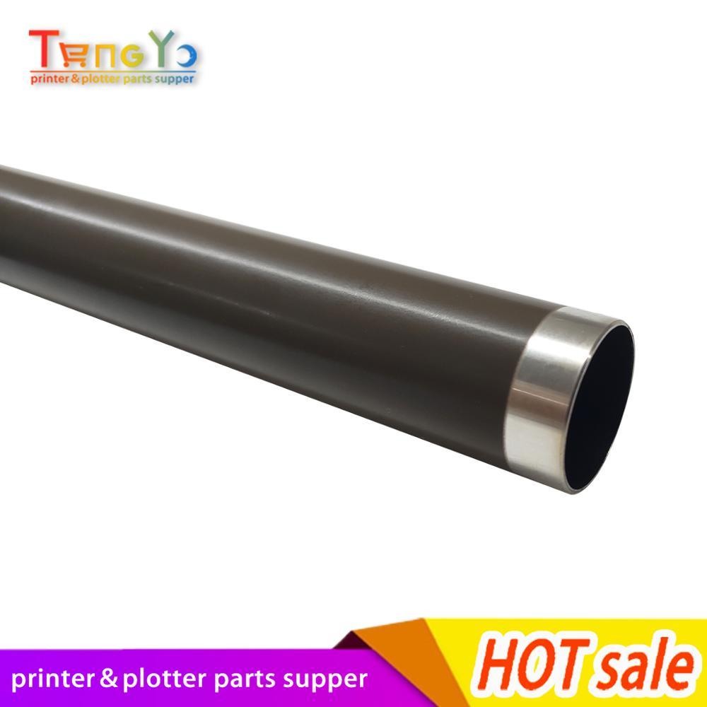 Calor del rodillo del fusor superior de rodillos para hermano HL 2140 a 2170 HL2140 HL2170 DCP7030 DCP7032 DCP7040 DCP7045 MFC7320 MFC7340 MFC7440