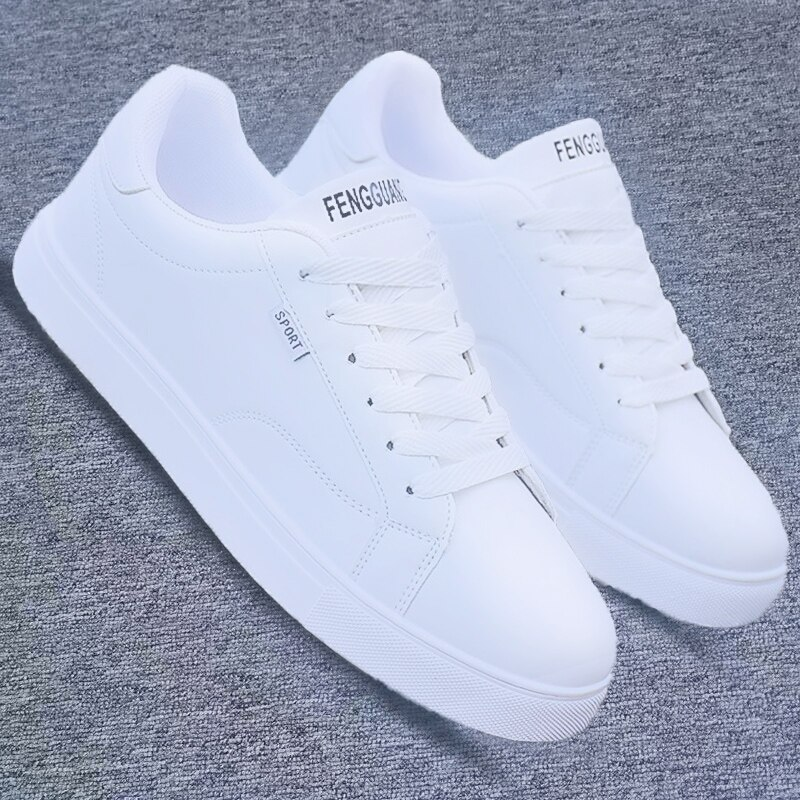 Men Vulcanize Shoes New 2020 Male Sneakers White Sneakers Men Cheap Men Shoes Lightweight Sneakers Men Casual Male Sneakers sneakers galvanni sneakers