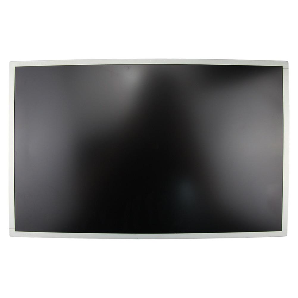 لسامسونج 24 بوصة LTM240CL04 شاشة LCD لوحة العرض