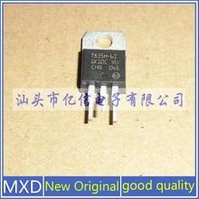 5Pcs/Lot New Original Imported SCR Tube T835H-6I Direct Shooting 2 Yuan Good Quality