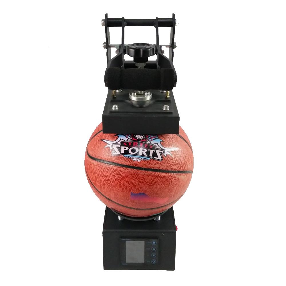Термопресс для печати на мячах, термопресс для печати на мячах, термопресс для печати логотипов, термопресс для футбола, мяча, баскетбола