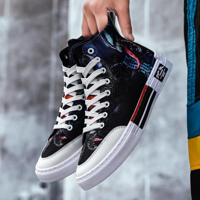 أحذية رياضية عصرية على شكل ساباتو أحذية رياضية رجالية بنسيج شبكي يسمح بالتهوية موضة 2020 أحذية رياضية رجالية 39 أحذية تدريبات قابلة للتنفس