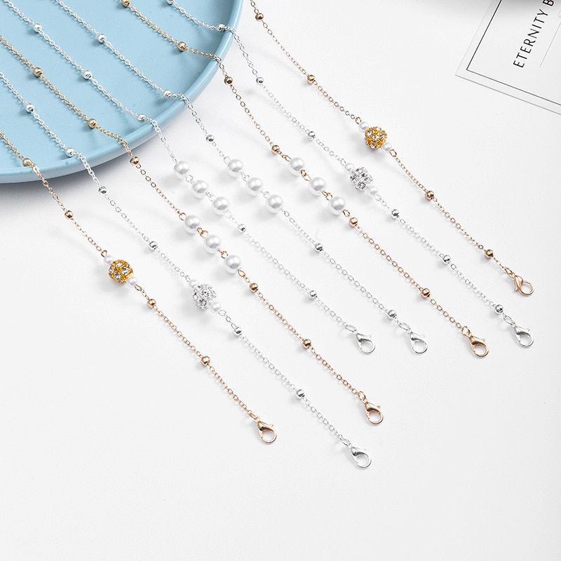 Простая-цепочка-для-солнцезащитных-очков-acheerup-с-кристаллами-и-жемчугом-подставка-для-очков-для-чтения-шикарный-модный-женский-ремешок-для