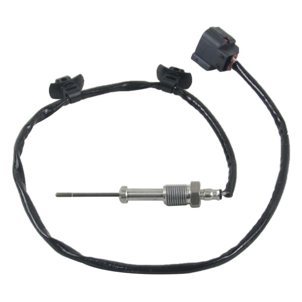 AP02 capteur de température des gaz déchappement 0894333 V38720235 pour Nissan X-TRAIL T31 2.0 dCi FWD 4x4 QASHQAI/QASHQAI + 2