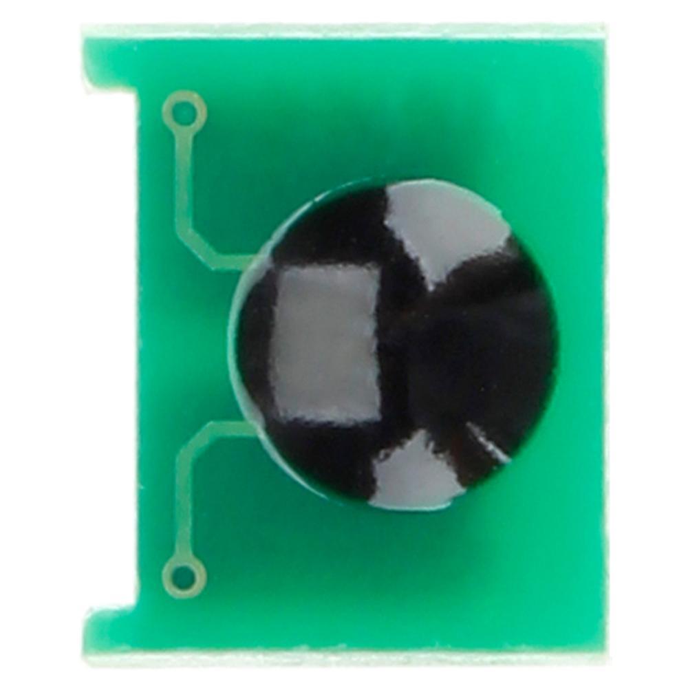 chip de toner para canon imaglexass lbp6000 lbp6030w mf3010 mfp i ombro unico 6018