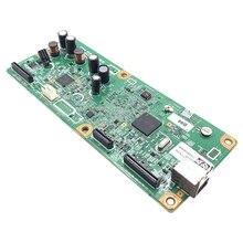 Imprimante carte mère PCA ASSY formateur carte mère logique pour Canon MF4410 MF4412 MF 4410 4412 FM4-7175 FM4-7175-000