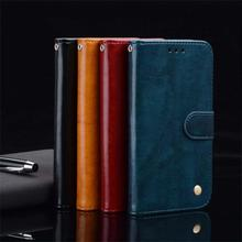 Luxury Wallet Magnetic Flip Leather Case for iPhone 13 12 11 Pro Max XR X XS 6 6S 7 8 Plus Mini 5 5S