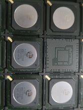 1 pièces dorigine nouveau HI3796 HI3796MRBCV1010D0 HI3796MRBCV101000 en stock