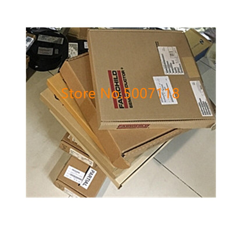 HD6437043AP00F RENESAS QFP 100% nuevo Original