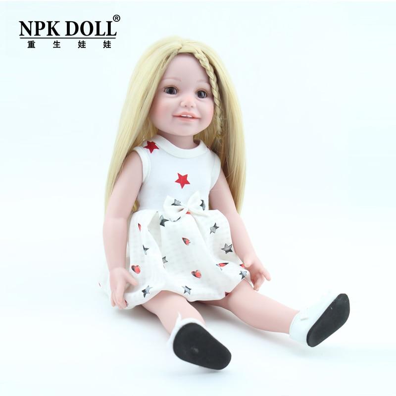 45cm-silicone-realista-bebe-reborn-dolls-toys-for-children-girls-18inch-full-vinyl-body-american-baby-princess-doll-boneca