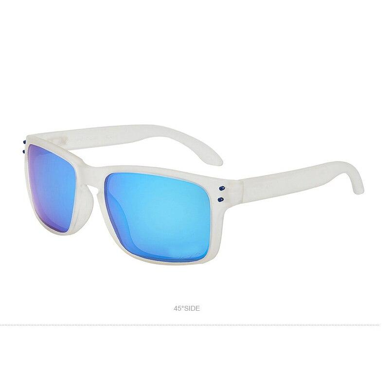 designer luxury brand, aviation sunglasses, oversized, 9102 polarized sports sunglasses, vintage, su