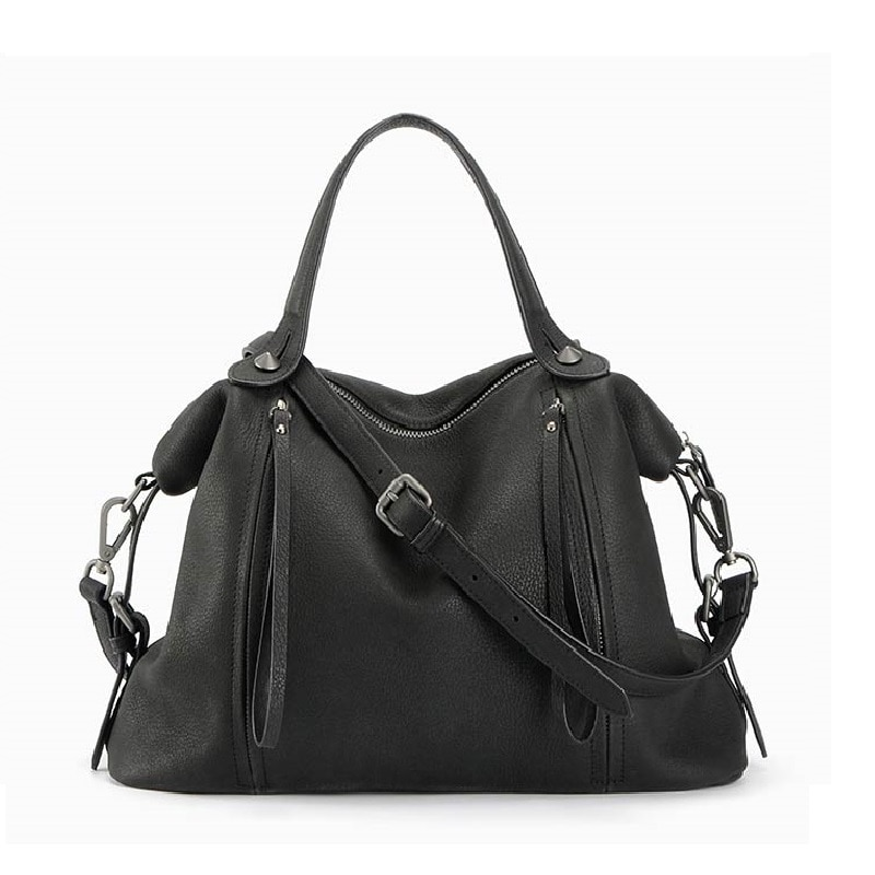 Luxury Handbags Designer Female Shoulder Bags High Quality Genuine Leather Crossbody Bags For Women Casual Totes Ladies Hand Bag
