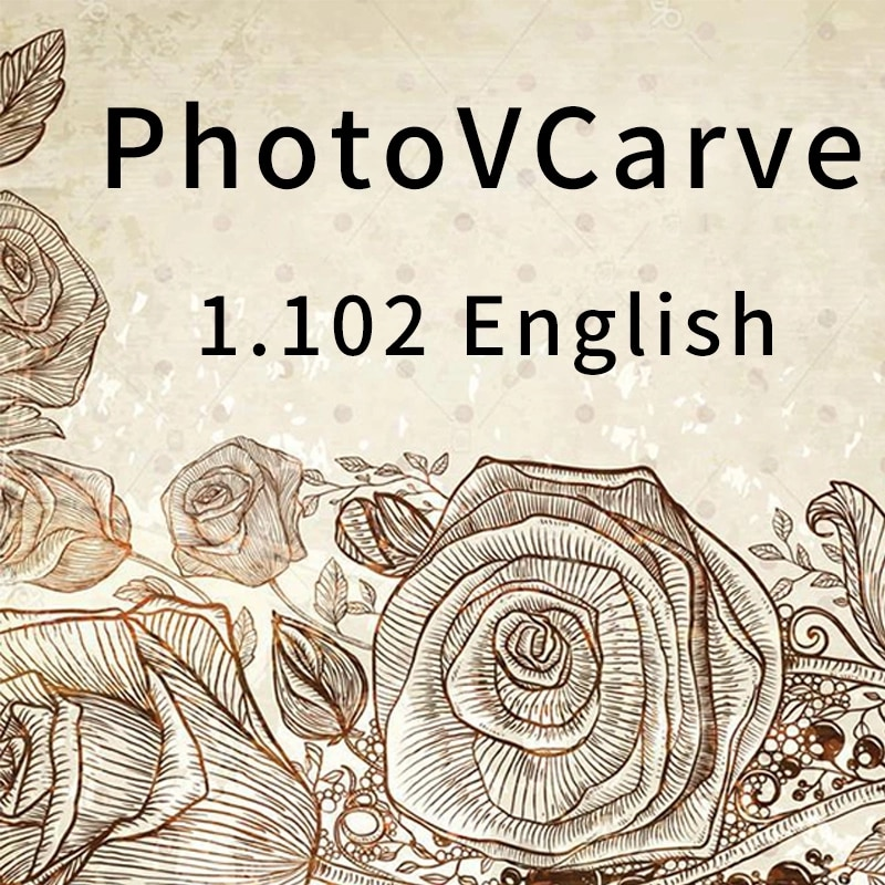 offerta-speciale-combinata-photovcarve-1102-inglese-per-win-book