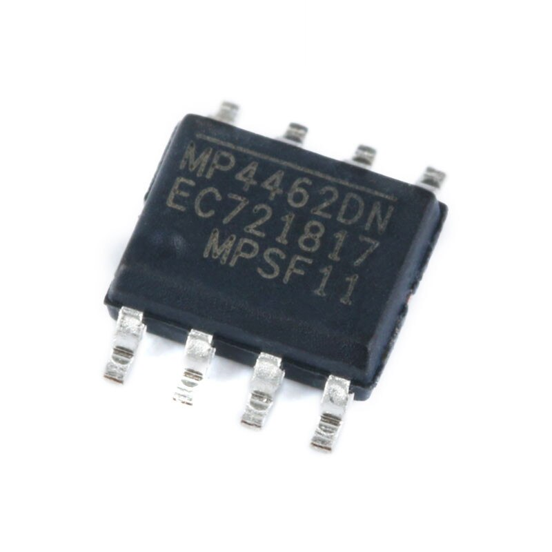 10 pçs/lote MP4462 MP4462DN MP4462DN-LF-Z SOP-8 3.5A, 4MHz, 36V Step-Down Converter