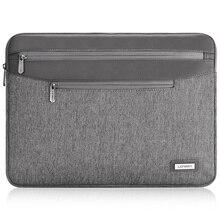 SplashProof Shockproof Laptop Sleeve Bag Protective Case For 9.7
