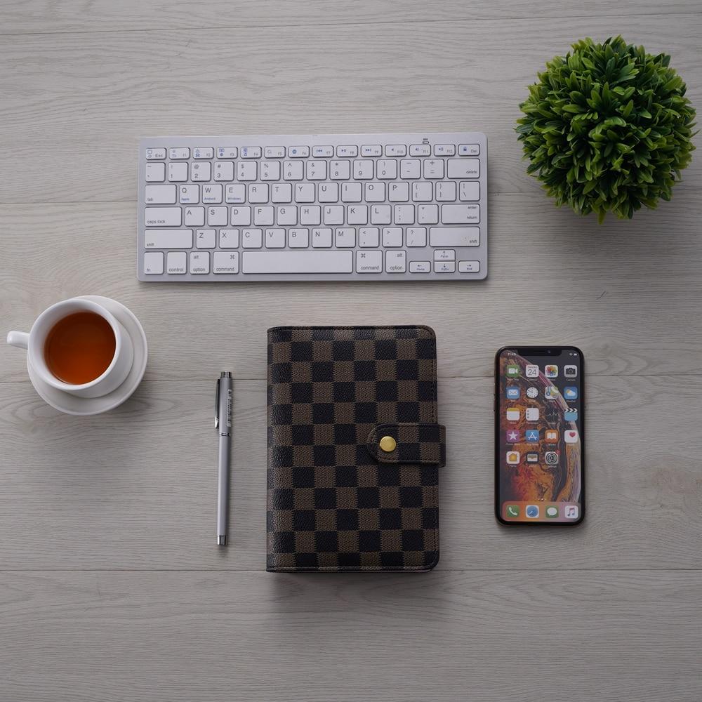 notebook-a6-a-fogli-mobili-personale-con-copertina-in-pelle-di-alta-qualita-piccolo-pianificatore-per-affari-all'ingrosso