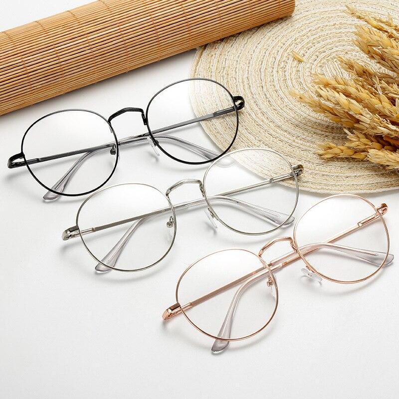 GGL2102 الترا ضوء الرجال والنساء الكمبيوتر نظارات للقراءة الأمريكية قوية الشيخوخي نظارات الوالدين للقراء