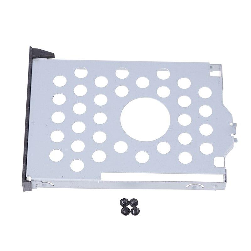 Горячая Распродажа жесткий диск Caddy с винтами для Dell Precision M4600 M4700 M6600 M6700 M4800 M6800