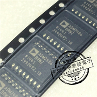 ADM2486 SOP-16 ADM2486BRWZ
