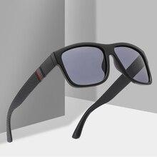 2019 Polarized Sunglasses Men's Driving Shades Male Sun Glasses For Men Retro Cheap Luxury Brand Des