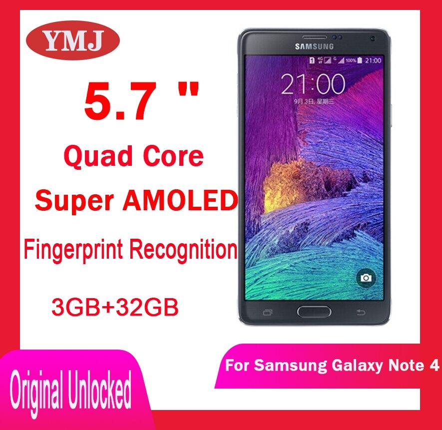 original-unlocked-samsung-galaxy-note-4-n910a-n910f-n910v-cell-phone-5-7-16mp-3gb-ram-32gb-rom-smart-phone-samsung-galaxy