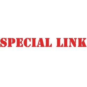 Special Link