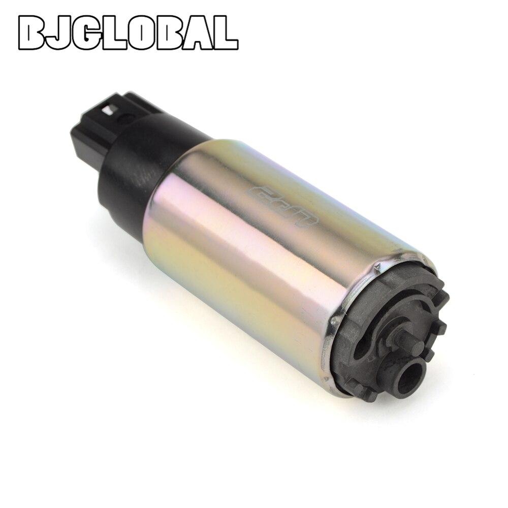 De la motocicleta 12v bomba de combustible de Gas para Honda CBR600 CBR600F CBR 600 F4i CBR600F4i CBR954RR CBR929RR CBR 954 929 RR ST1300 Pan europea