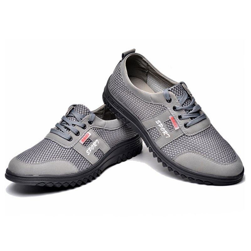 Insulated Electrical Shoes Summer Labor Breathable Men Women 6 Antistatic Safety Protective Leisure