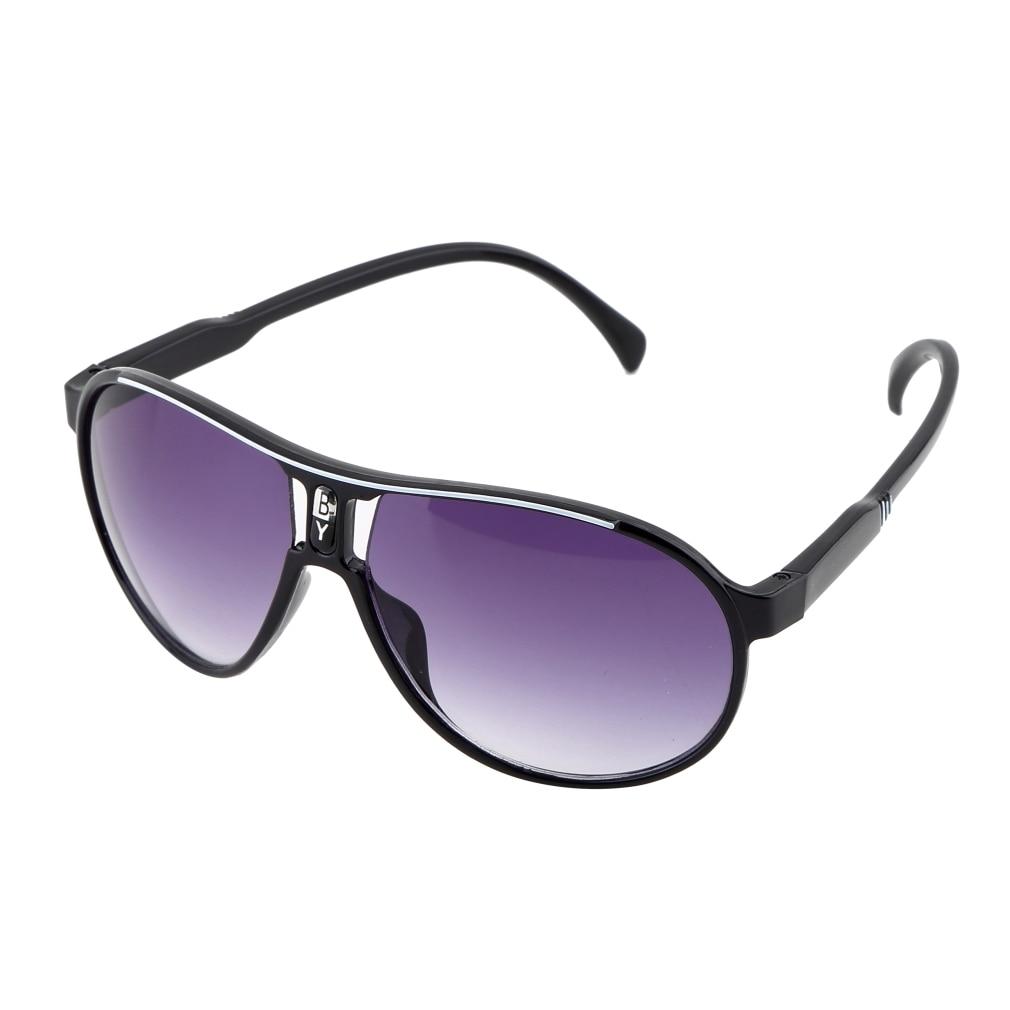 Classic Retro Sun Glasses for kids sunglasses Goggle boys Sunglasses Fashion Boys Girls Children gir
