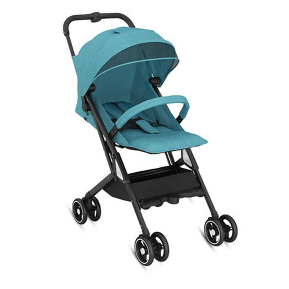 guarda chuva portatil dobravel para carrinho de bebe sentado e leve recem nascido