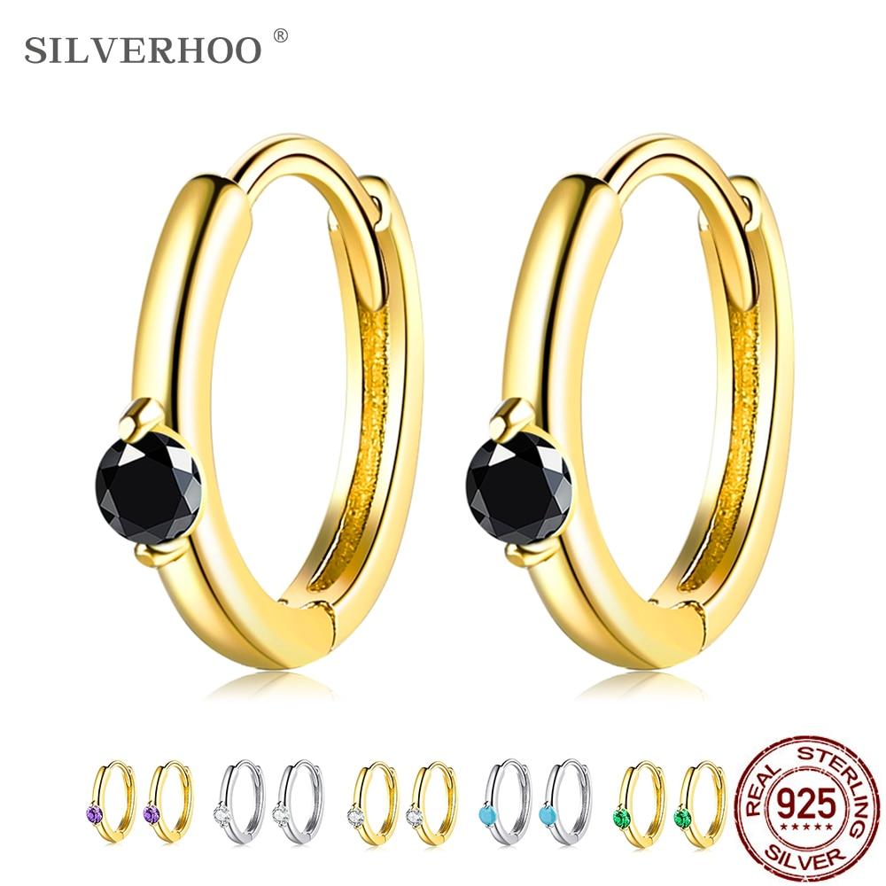 Новые-классические-серьги-кольца-из-стерлингового-серебра-925-пробы-для-женщин-тонкие-разноцветные-серьги-с-кубическим-цирконием-роскошны