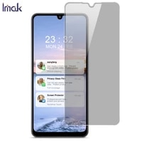 tempered glass for samsung galaxy a32 4g 2021 screen protector imak privacy front film samsung a32 5g glass a 32 sm a326 sm a325
