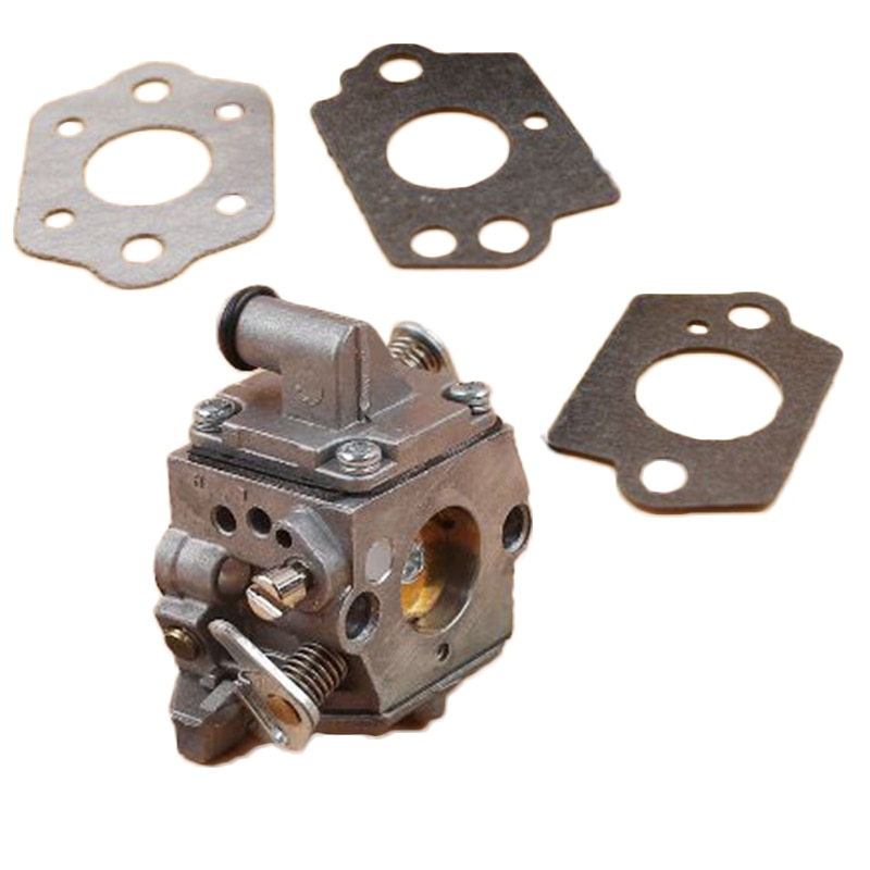 Carb Carburetor Repair Kit Gaskets For Stihl Ms170 Ms180 Ms 170 180 017 018 Chainsaw Zama C1q S57b Carburetors Tool Parts Aliexpress