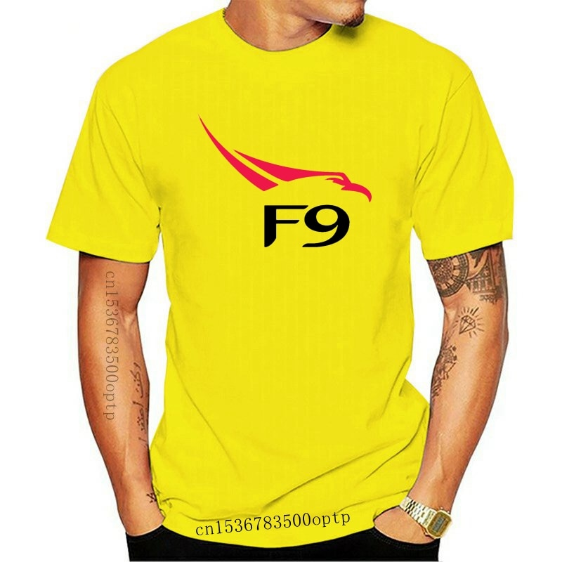 New Spacex Elon Musk F9 Falcon 9 Womens Mens T Shirt Short Sleeve S 2Xl For Youth Middle-Age Old Age Tee Shirt