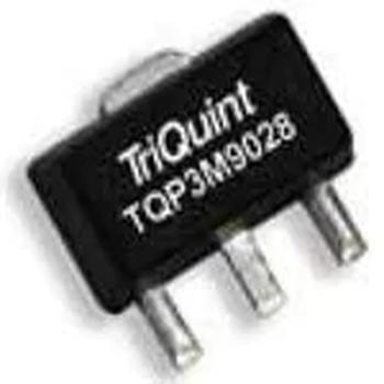 TQP3M9028-PCB-RF rf desenvolvimento ferramentas 500-4000 mhz nf 1.3db eval board rf