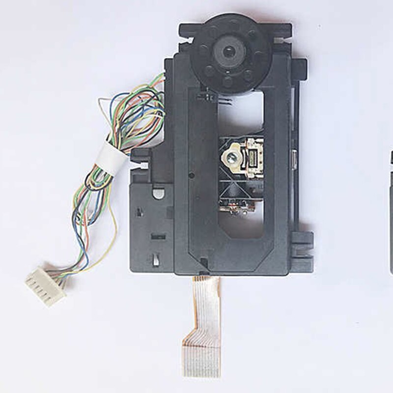 Лазерная Замена VAM1201,CDM12.1 CDM12.2 для Philips VAM1202 VAM-1202